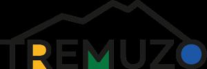 Logo Tremuzo